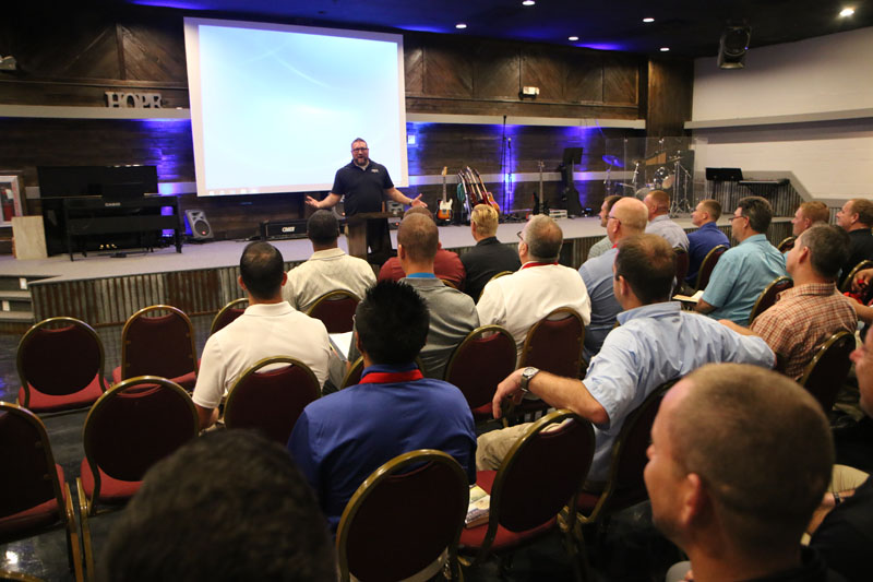 christian rehab for men in central florida