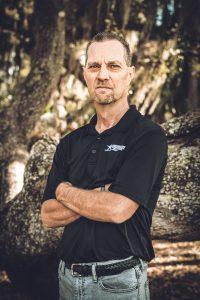 Men's Rehab in Central Florida